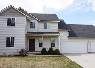 Casa en ejecución hipotecaria in Veradale, WA, 99037,  S PROGRESS RD ID: P1551828
