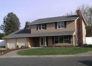 Casa en ejecución hipotecaria in Yakima, WA, 98908,  VIOLA PL ID: P1551851
