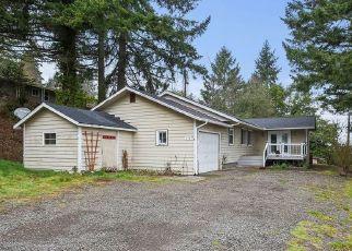Casa en ejecución hipotecaria in Bremerton, WA, 98312,  LILAC LN ID: P1551854