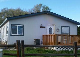 Casa en ejecución hipotecaria in Yakima, WA, 98903,  LANDON AVE ID: P1551856