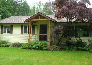 Casa en ejecución hipotecaria in Port Orchard, WA, 98367,  BETHEL RD SE ID: P1551858