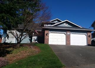 Casa en ejecución hipotecaria in Marysville, WA, 98270,  62ND PL NE ID: P1551871