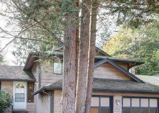 Casa en ejecución hipotecaria in Bothell, WA, 98012,  173RD ST SE ID: P1551872