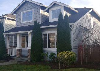 Casa en ejecución hipotecaria in Lake Stevens, WA, 98258,  22ND ST NE ID: P1551878