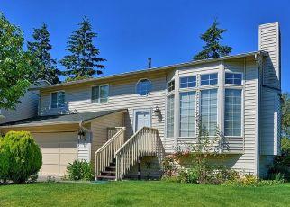 Casa en ejecución hipotecaria in Marysville, WA, 98270,  65TH DR NE ID: P1551881