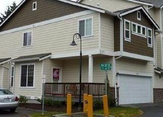 Casa en ejecución hipotecaria in Bothell, WA, 98021,  11TH DR SE ID: P1551889