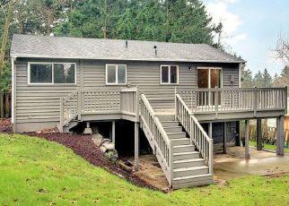 Casa en ejecución hipotecaria in Federal Way, WA, 98023,  SW 308TH ST ID: P1551891