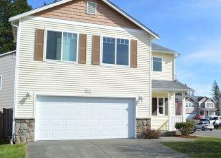 Foreclosure Home in Spanaway, WA, 98387,  15TH AVE E ID: P1551893