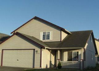 Casa en ejecución hipotecaria in Spanaway, WA, 98387,  202ND STREET CT E ID: P1551898