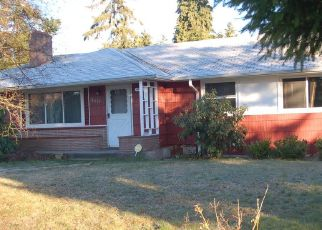 Casa en ejecución hipotecaria in Lakewood, WA, 98498,  121ST ST SW ID: P1551907