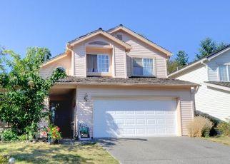 Casa en ejecución hipotecaria in Bothell, WA, 98012,  162ND PL SE ID: P1551923