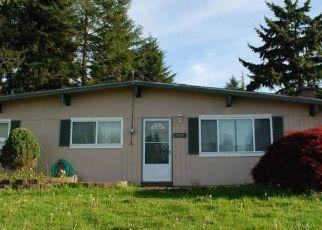 Casa en ejecución hipotecaria in Federal Way, WA, 98023,  27TH AVE SW ID: P1551924