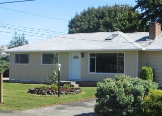 Casa en ejecución hipotecaria in Lakewood, WA, 98498,  TERRACE RD SW ID: P1551926