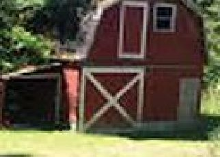 Casa en ejecución hipotecaria in Tenino, WA, 98589,  STEELHEAD CT SE ID: P1551937