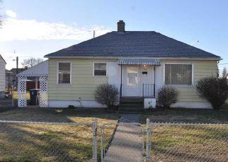 Foreclosed Homes in Spokane, WA, 99207, ID: P1551940