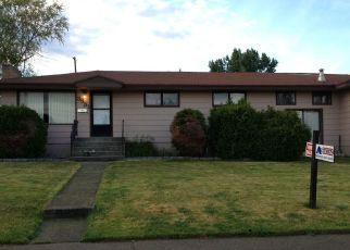 Casa en ejecución hipotecaria in Spokane, WA, 99217,  E EUCLID AVE ID: P1551941