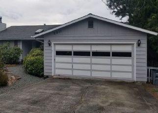 Foreclosure Home in Anacortes, WA, 98221,  KINGSWAY ID: P1551942