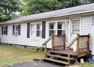 Casa en ejecución hipotecaria in Selkirk, NY, 12158,  MAPLE AVE ID: P1552183