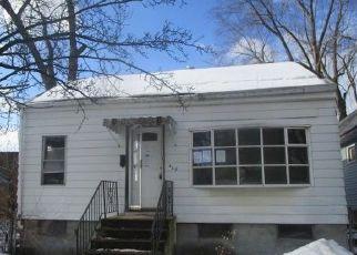 Casa en ejecución hipotecaria in Albany, NY, 12206,  ORANGE ST ID: P1552189