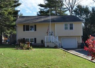 Foreclosure Home in Suncook, NH, 03275,  ALBIN AVE ID: P1552200