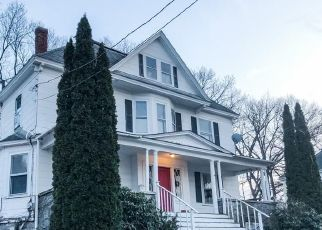 Foreclosure Home in Lawrence, MA, 01843,  LENOX ST ID: P1552204