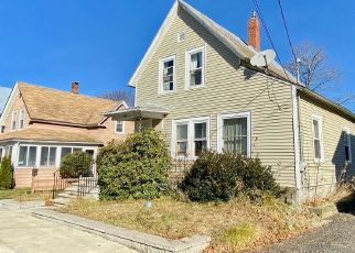Foreclosure Home in Sanford, ME, 04073,  BROOK ST ID: P1552264