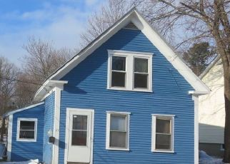 Foreclosed Homes in Sanford, ME, 04073, ID: P1552288