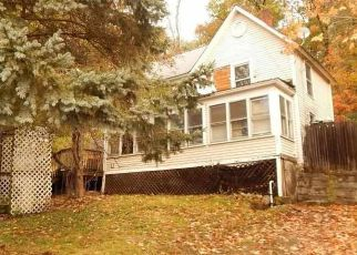 Foreclosure Home in Milford, NH, 03055,  MONT VERNON RD ID: P1552330