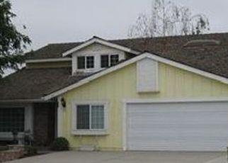 Casa en ejecución hipotecaria in Camarillo, CA, 93012,  JAPONICA PL ID: P1552340