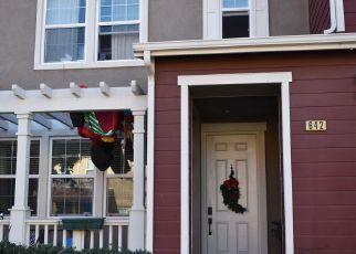 Casa en ejecución hipotecaria in Oxnard, CA, 93036,  GREEN RIVER ST ID: P1552375