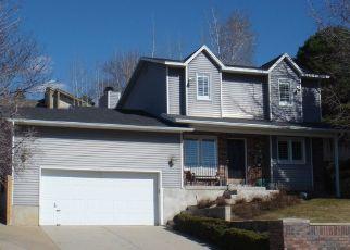 Foreclosure Home in Bountiful, UT, 84010,  S 400 E ID: P1552431
