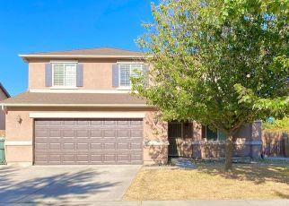 Casa en ejecución hipotecaria in Visalia, CA, 93277,  S ROVA ST ID: P1552475
