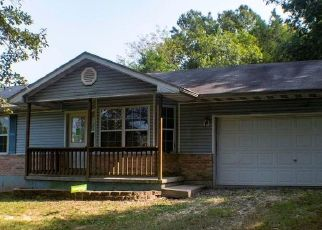 Casa en ejecución hipotecaria in Visalia, CA, 93291,  W HAROLD AVE ID: P1552480