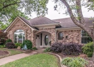 Foreclosure Home in Bedford, TX, 76021,  NORFOLK DR ID: P1552491