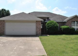 Foreclosure Home in Mansfield, TX, 76063,  FERN DR ID: P1552502