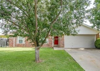 Foreclosure Home in North Richland Hills, TX, 76182,  HANGING CLIFF PL ID: P1552528