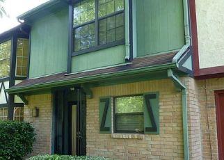 Foreclosure Home in Pasadena, TX, 77506,  WILLOW OAKS CIR ID: P1552603