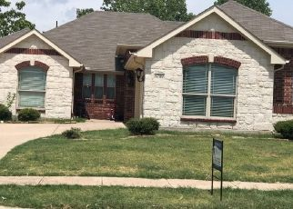 Foreclosure Home in North Richland Hills, TX, 76180,  STARDUST DR ID: P1552753