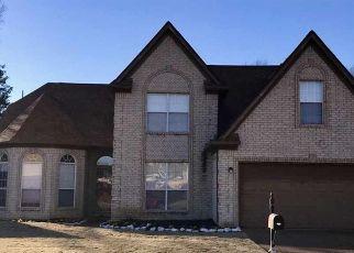 Foreclosure Home in Memphis, TN, 38125,  MIGALDI DR ID: P1552951