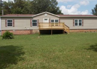 Foreclosure Home in Sumner county, TN ID: P1552996
