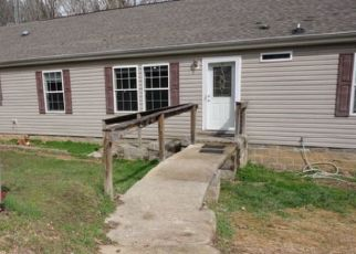 Foreclosure Home in Huntingdon, TN, 38344,  BOWDEN RD ID: P1553010