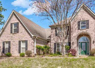 Foreclosure Home in Cordova, TN, 38018,  SANBYRN DR ID: P1553052