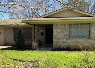 Foreclosure Home in Fort Worth, TX, 76112,  MIMS ST ID: P1553059