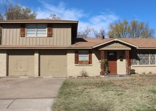Foreclosure Home in Haltom City, TX, 76117,  IRA ST ID: P1553060
