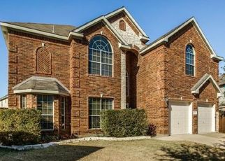Foreclosure Home in Mansfield, TX, 76063,  CHESTERWOOD CT ID: P1553074