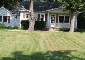 Casa en ejecución hipotecaria in Stow, OH, 44224,  VIRA RD ID: P1553108