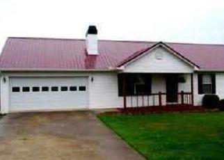 Casa en ejecución hipotecaria in Clermont, GA, 30527,  JENNY LYNN CT ID: P1553193