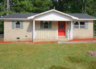 Casa en ejecución hipotecaria in Lugoff, SC, 29078,  YORKSHIRE DR ID: P1553235