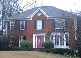 Casa en ejecución hipotecaria in Snellville, GA, 30039,  CITATION PL ID: P1553265