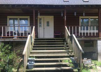 Casa en ejecución hipotecaria in Colleton Condado, SC ID: P1553279